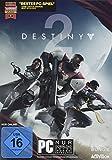 Destiny 2 - Standard Edition - [PC]