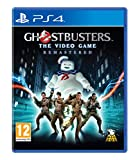 Ghostbusters The Game Remaster - PlayStation 4