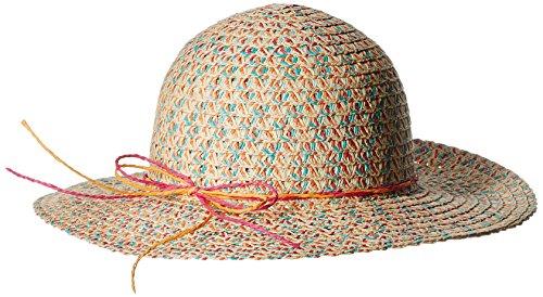 Pumpkin Patch Girls' Headwear (S5AX10035_Multi-Color_S)