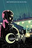 Outcast 2: Unermesslicher und endloser Zerfall