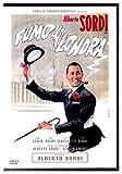 Fumo di Londra 1^ edizione Italiana AURELIA CINEMATOGRAFICA