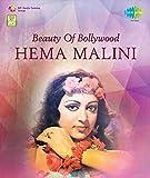Beauties of Bollywood - Hema Malini