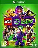 LEGO DC Super-Vilains X1