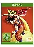 Dragon Ball Z: Kakarot - [Xbox One]