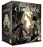 Code Vein Collector's Edition - Collector's - PlayStation 4