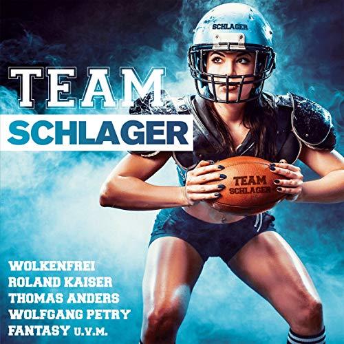 Team: Schlager