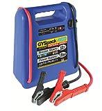 GYSPack 400 - Arrancador portátil de emergencia para batería de coches y fuente de alimentación