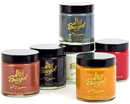 Burgol-Premium-Schuh-Pomade-fr-Glattleder-100-ml