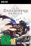 Darksiders Genesis [PC]