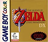 La Légende de Zelda: Link's Awakening DX