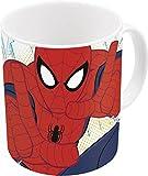 Stor Taza Ceramica 325 ML con Caja | Ultimate Spiderman NW