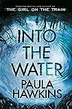 Paula Hawkins (Author)(16)Buy new: £20.00£8.9927 used & newfrom£6.20