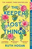 The Keeper of Lost Things: winner of the Richard & Judy Readers' Award and Sunday Times bestseller (English Edition)