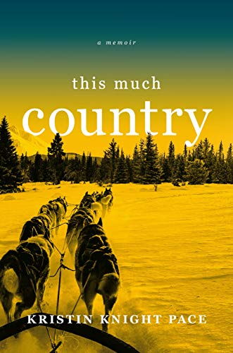 This Much Country (English Edition)