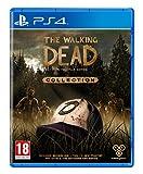 The Walking Dead - Telltale Series: Collection - PlayStation 4 [Edizione: Regno Unito]