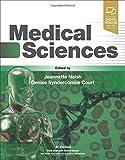 Medical Sciences, 3e