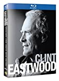 Clint Eastwood Boxset (5 Blu-Ray) American Sniper/J.Edgar/Hereafter/Invictus/Gran Torino