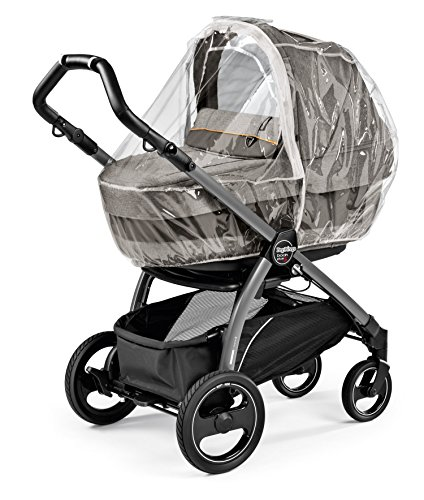 Peg Perego Rain Cover All Navetta