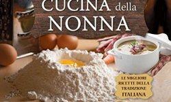 – Cucina della nonna PDF Libri Gratis