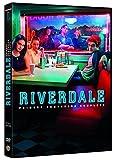 Riverdale Temporada 1 [DVD]
