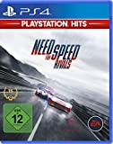Need for Speed: Rivals - PlayStation Hits - [PlayStation 4]