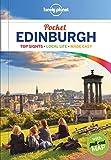 Edinburgh encounter. Volume 4 [Lingua Inglese]