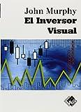 Inversor Visual, El (Economía y Negocios)