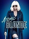 Atomic Blonde [dt./OV]