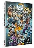 Overwatch Origins T01 (01)