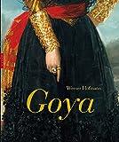 Goya. Du ciel à l'enfer en passant par le monde