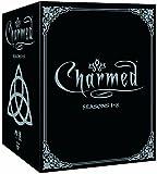 Charmed - Collezione Completa - Stagione 1 + 2 + 3 + 4 + 5 + 6 + 7 + 8