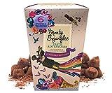 Monty Bojangles Taste Adventures Cocoa Dusted Truffles Assortment 225g