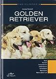 10 razze di cani per bambini piccoli e neonati - 51ss72 1zHL. SL160