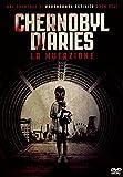 Chernobyl Diaries-La Mutazione