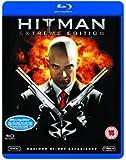 Hitman [Edizione: Regno Unito] [Edizione: Regno Unito]