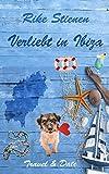 Verliebt in Ibiza