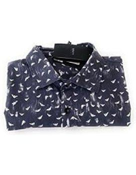 camicia armani