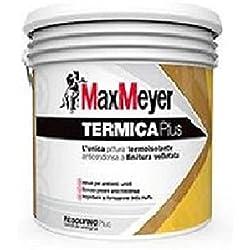 """TERMICA """"Max Meyer"""" Pittura murale Anticondensa, Antimuffa Termoisolante"""