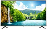 Haier 108 cm (43 inches) Full HD LED Smart TV LE43F9000AP (Platinum)