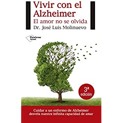 Vivir con el Alzheimer: El amor no se olvida (Actual)