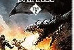 Mage de bataille – tome 2 (A.M.IMAGINAIRE)