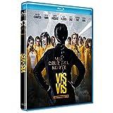 Vis a Vis - Temporada 3 [Blu-ray]