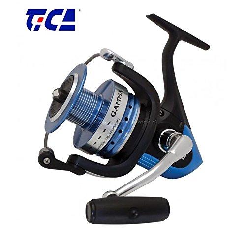 TICA mulinello da pesca gamma 7000