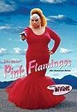 Pink Flamingos: 25Th Anniversary Edition [Edizione: Stati Uniti]