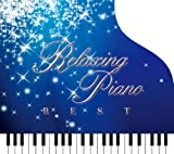 Relaxing Piano - Best Disney Collection
