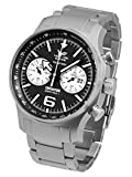 Vostok Europe Expedition North Pole 1 Chrono Men's watch 5955199 B
