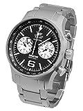 Vostok Europe Expedition North Pole 1Chrono Men's watch 5955199B