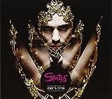 Status (Vendetta Edt.)(2Cd+Dvd)