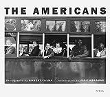 Robert Frank - The Americans