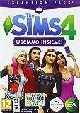 The Sims 4 Usciamo Insieme! - Espansione - PC